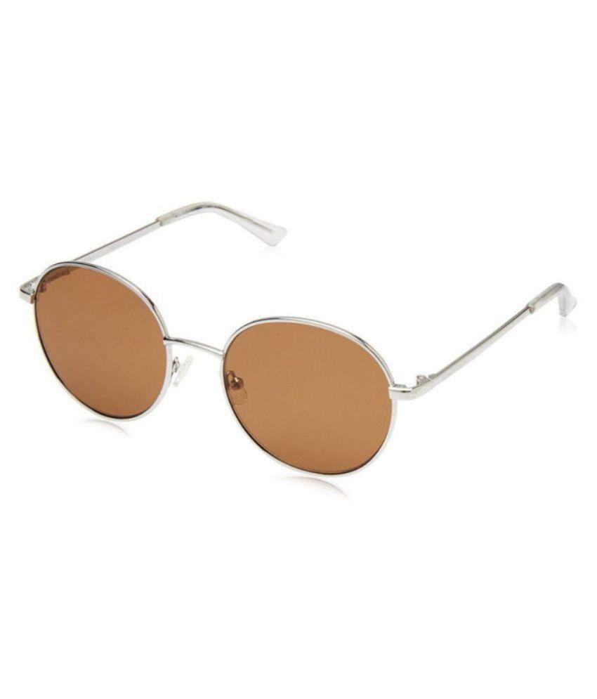 16 Fascinating Round Womens Sunglasses Inspirations