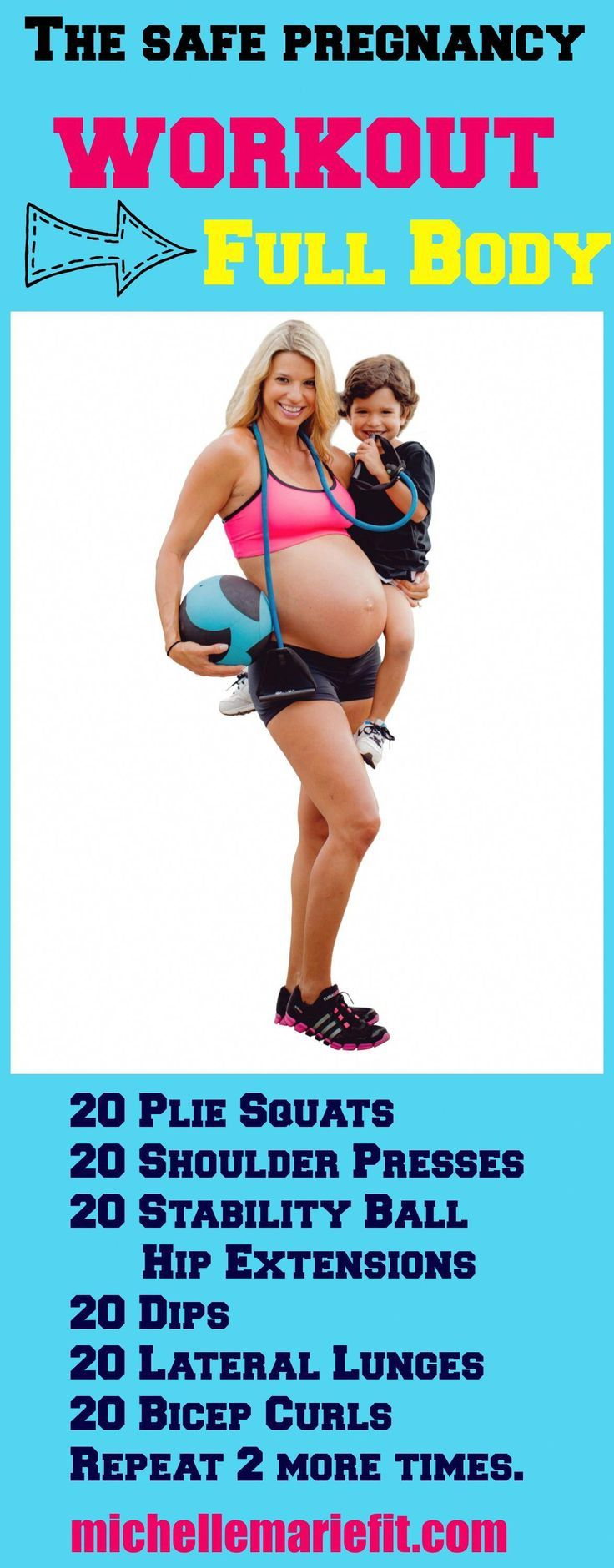 Awesome #pregnant detail are readily available on our website. Check it out and ... - #30min #abdomi...