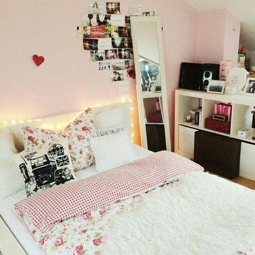 Bedroom Goals Tumblr Google Search Bedroom Ideas Pinterest