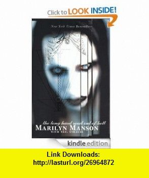 Blog archives outletlinoa marilyn manson long hard road out of hell ebook torrents fandeluxe Gallery