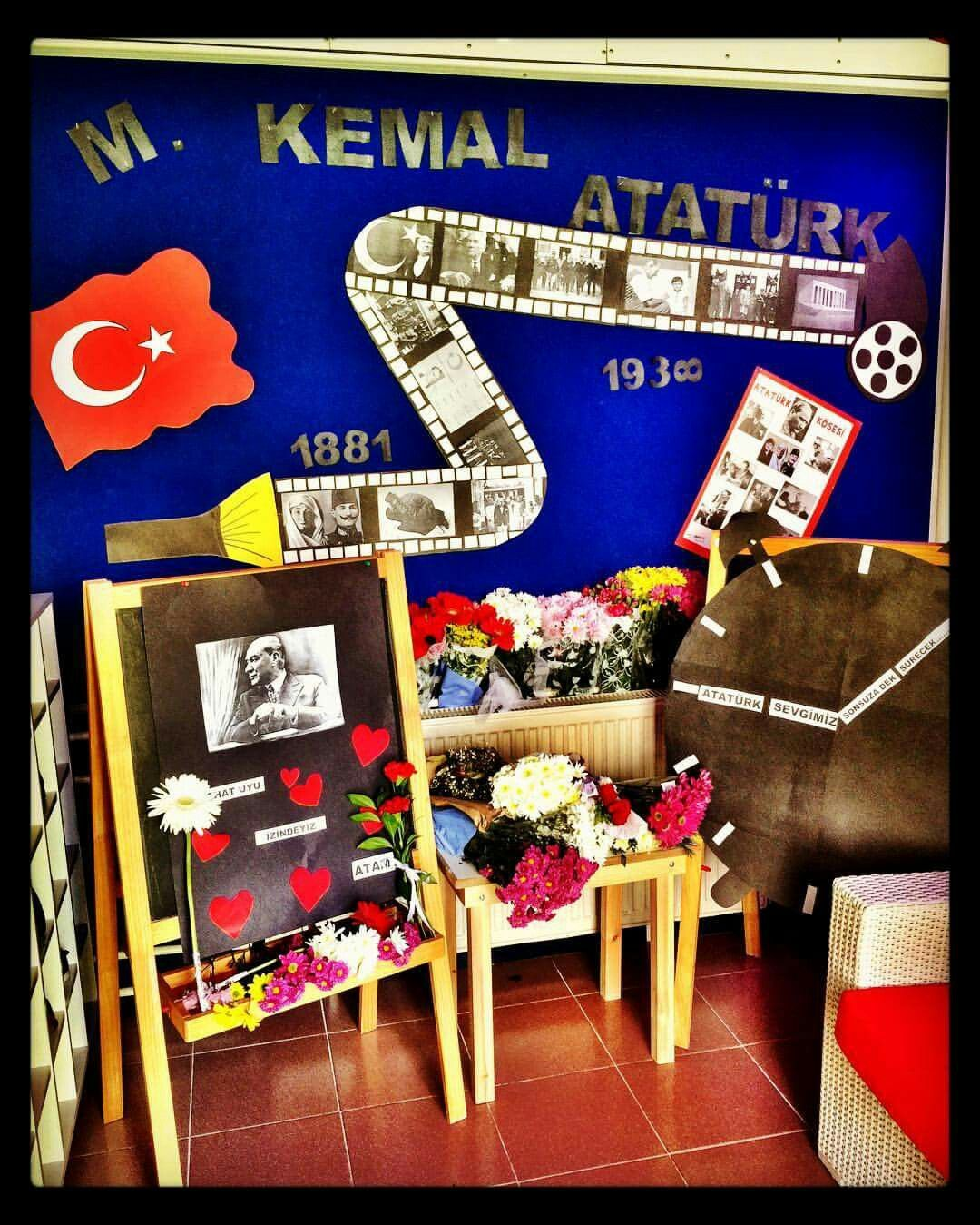 #atatürk #10KASIM