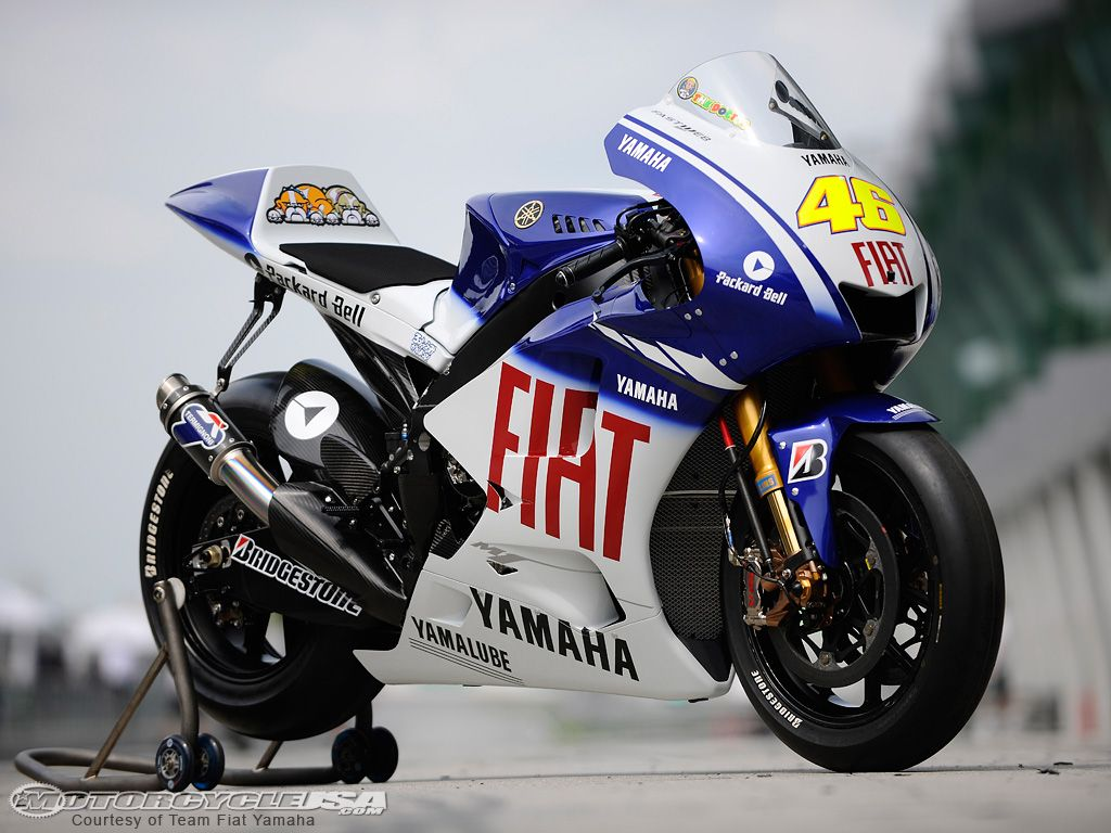 maybe one day i wish yamaha r1 fiat edition motorcycles that i love pinterest yamaha r1. Black Bedroom Furniture Sets. Home Design Ideas