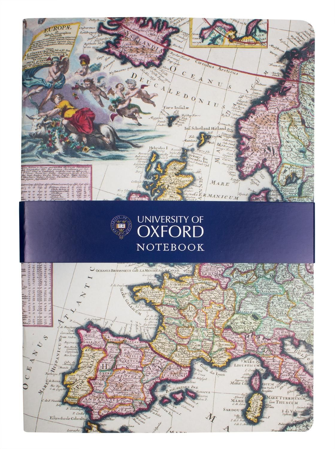 Oxford atlas exercise book the university of oxford shop oxford atlas exercise book the university of oxford shop gumiabroncs Images