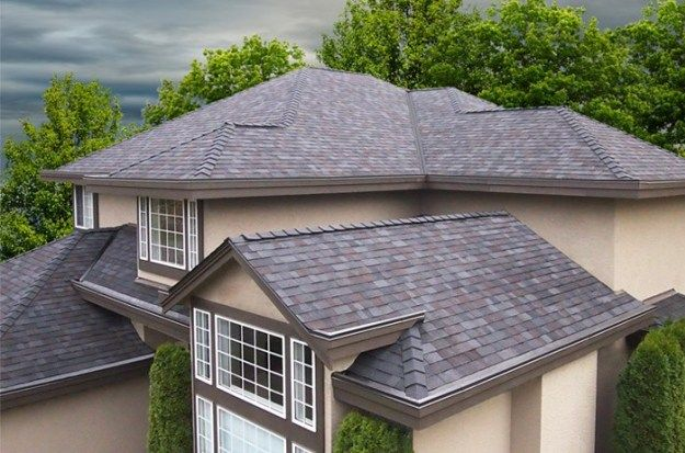 Best Pros Cons Of Malarkey Shingles – Costs – Unbiased 400 x 300