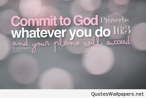 God Quotes Picture hd