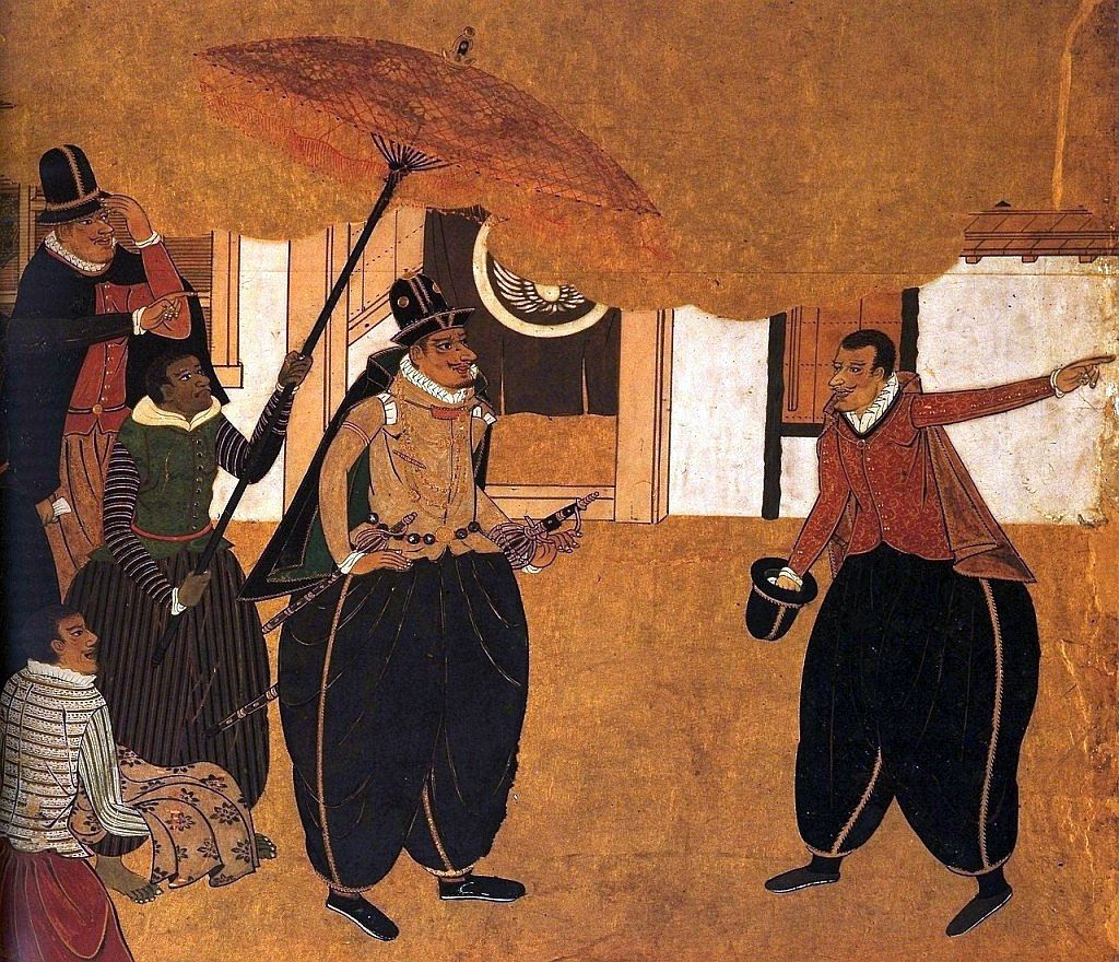 Pin On Samurai Prints Drawings And Paintings