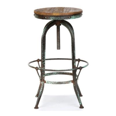 Fine Product Details Industrial Black Aqua Bar Stool Bar Creativecarmelina Interior Chair Design Creativecarmelinacom