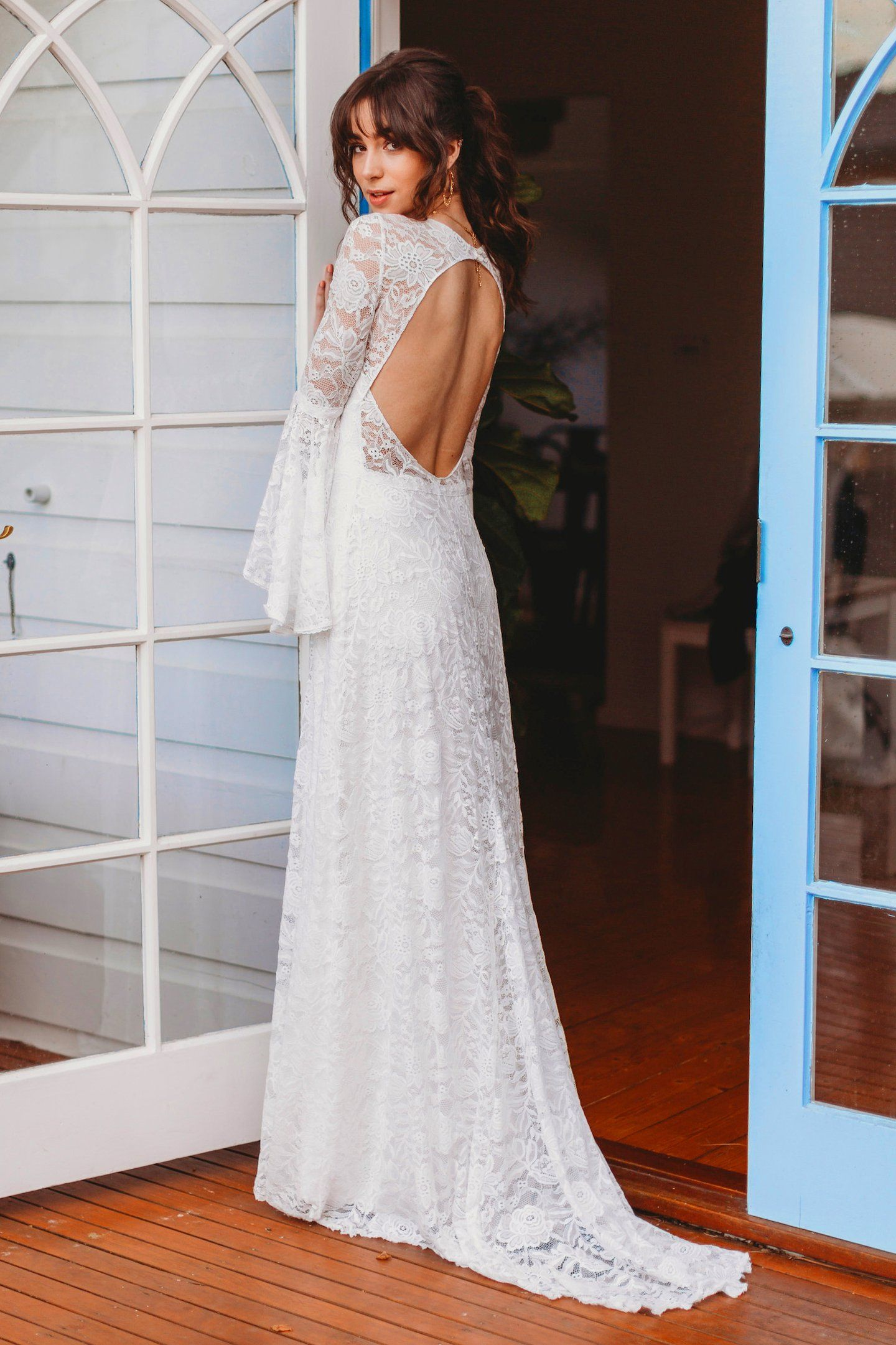 Joni sukienki pinterest wedding dresses s wedding dress and