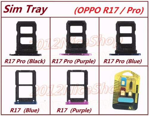 Pin On Accessories Parts For Oneplus Oppo Letv