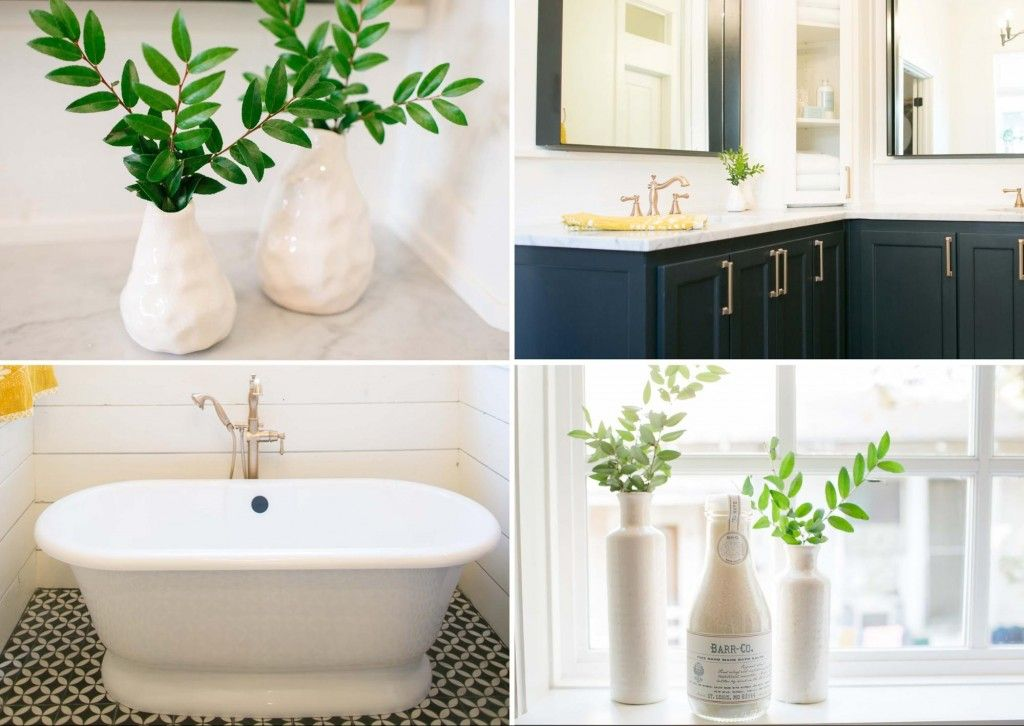 White Upper Bathroom Cabinet 87 best bathroom images on pinterest | bathroom ideas, master