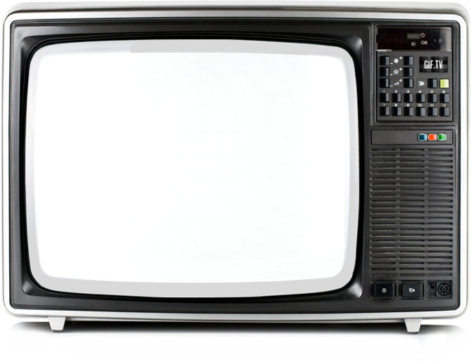 Led Television Png Image Television Led Tv Image