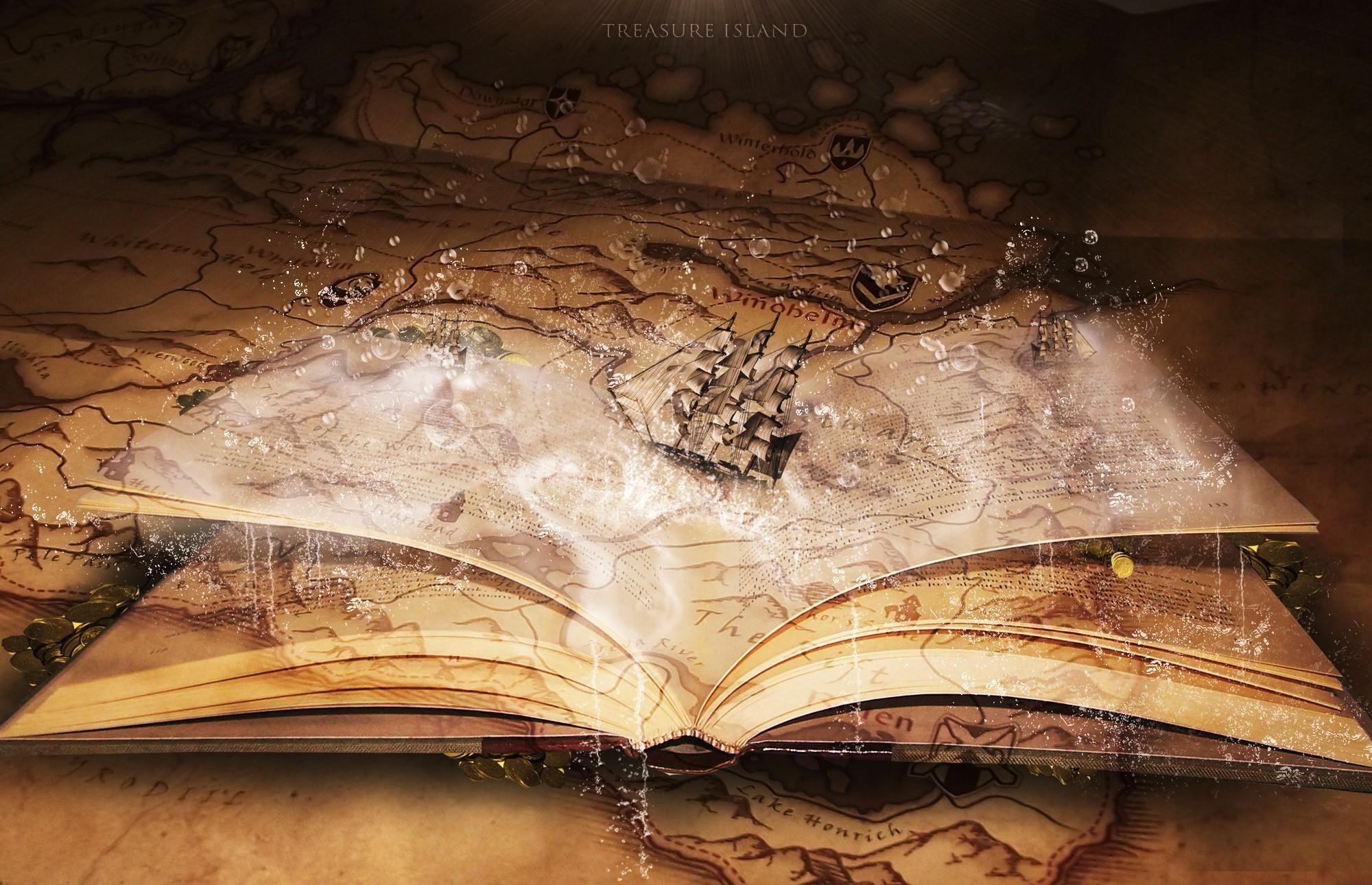 Book Fantasy Wallpapers Wallpaper Cave Fantasy Book Covers Book Wallpaper Books