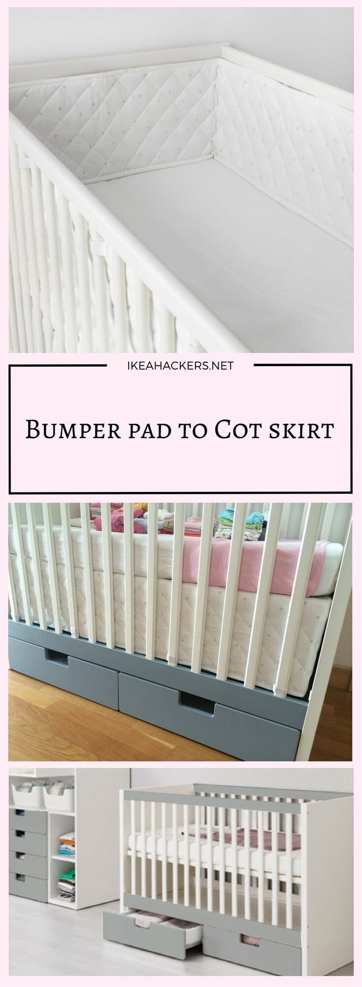 coat bumpers cot and rail pads grey sids over there sets newborn white cribs target breathable ideas bumper crib baby much set burling cri boys girl concern pad for dable bedding