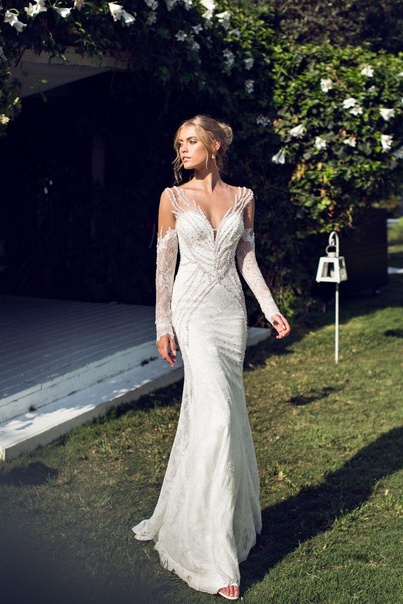 von Riki Dalal Stylist Haute Couture ~ Provence Kollektion ...