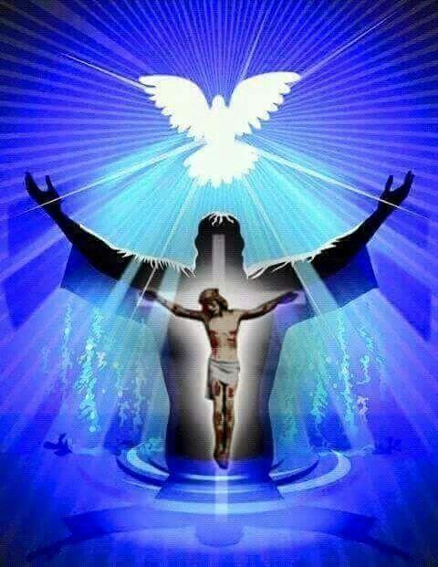 420 Ideas De Jesus María Imágenes Religiosas Fotos De Jesús Imágenes De Jesus