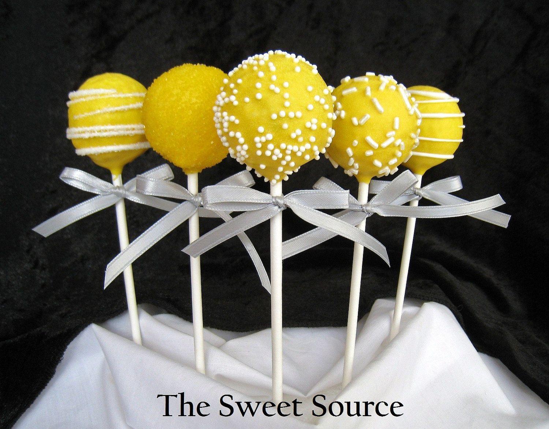 Cake pops WILL be at my wedding! | I do | Pinterest | Cake pop, Cake ...
