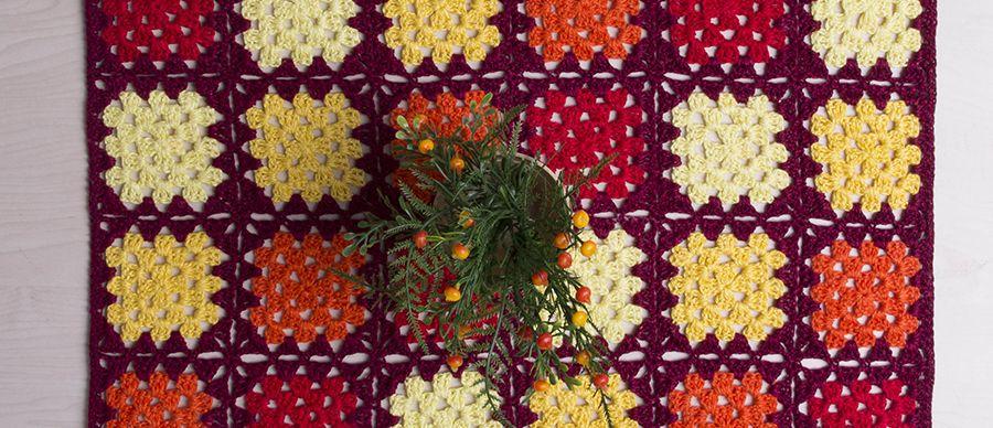 260X112.jpg (900×388) Jogo Americano 4 toalhas coloridas