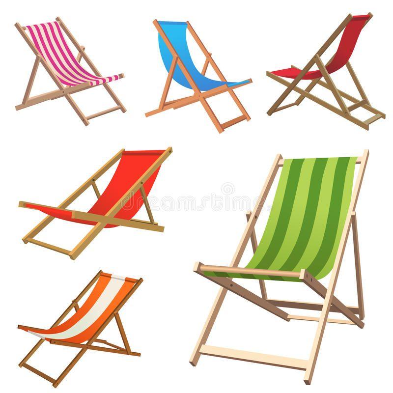 Beach Chair Set Of Beach Chair Design Sponsored Chair Beach Design Set Ad Beach Chairs Home Icon Chair