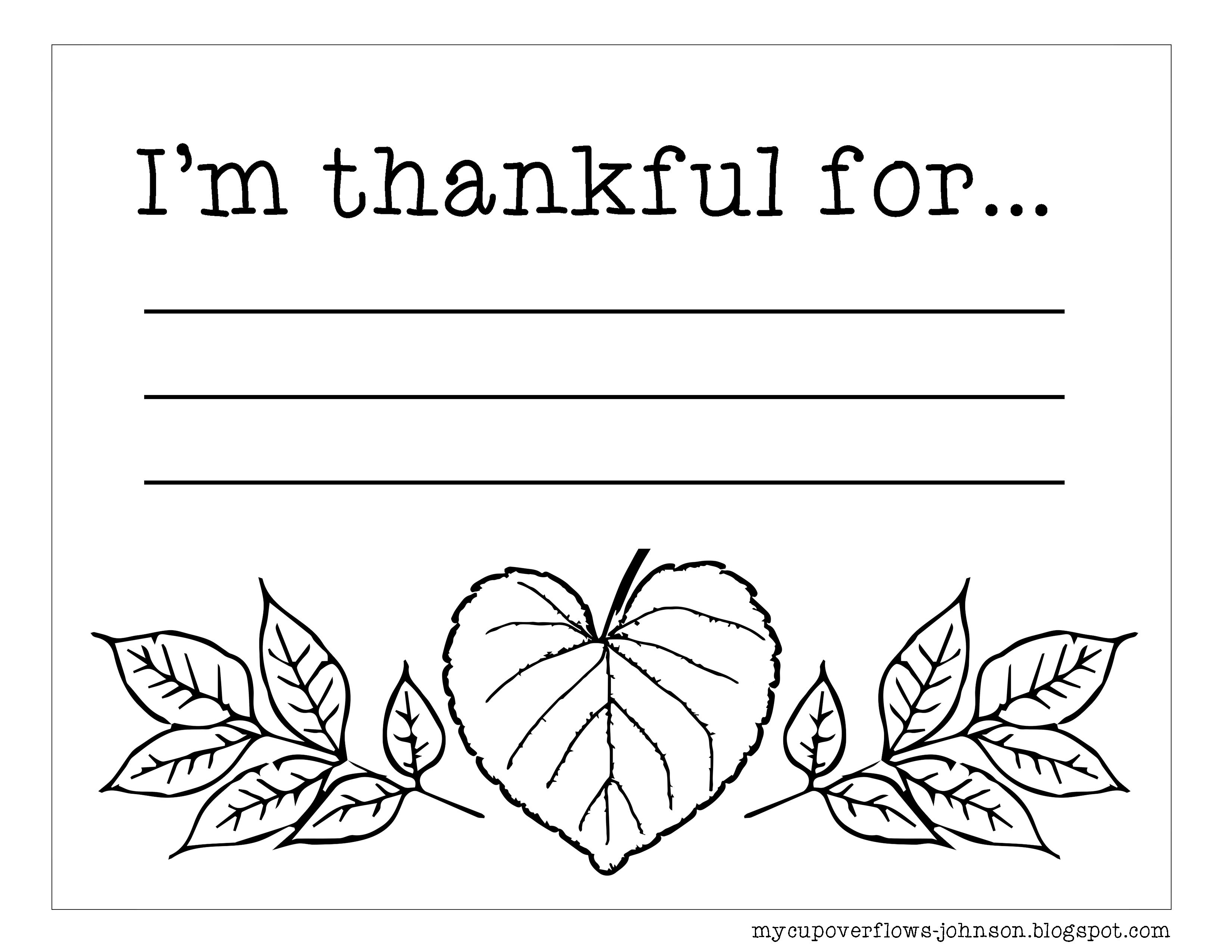 Fall Coloring Pages | Thanksgiving coloring pages, Fall ...