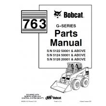 bobcat 763 g series skid steer loader parts manual pdf bobcat Bobcat 763 Wiring Diagram bobcat 763 g series skid steer loader parts manual pdf bobcat 763 wiring diagram