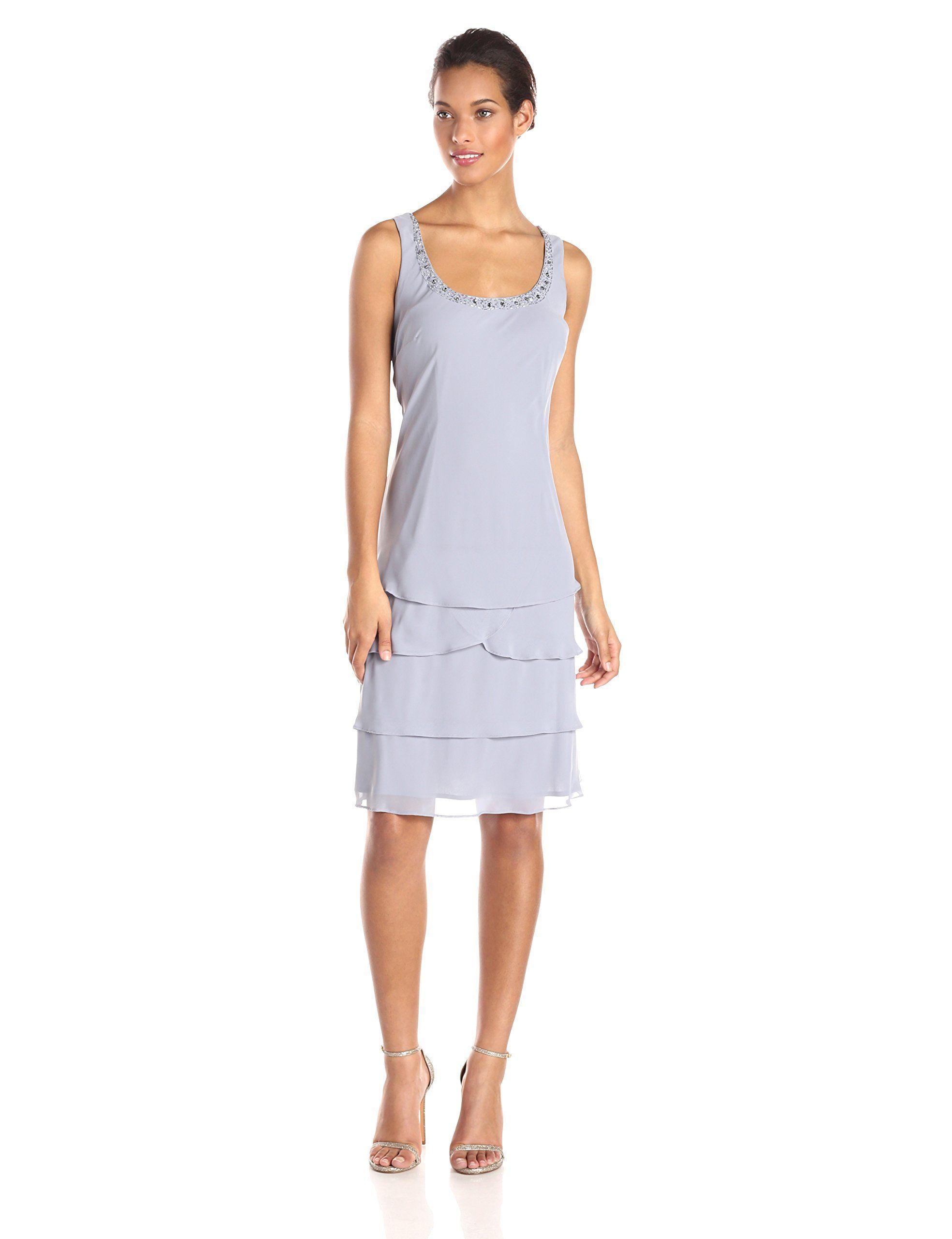 petite-evening-wear-womens