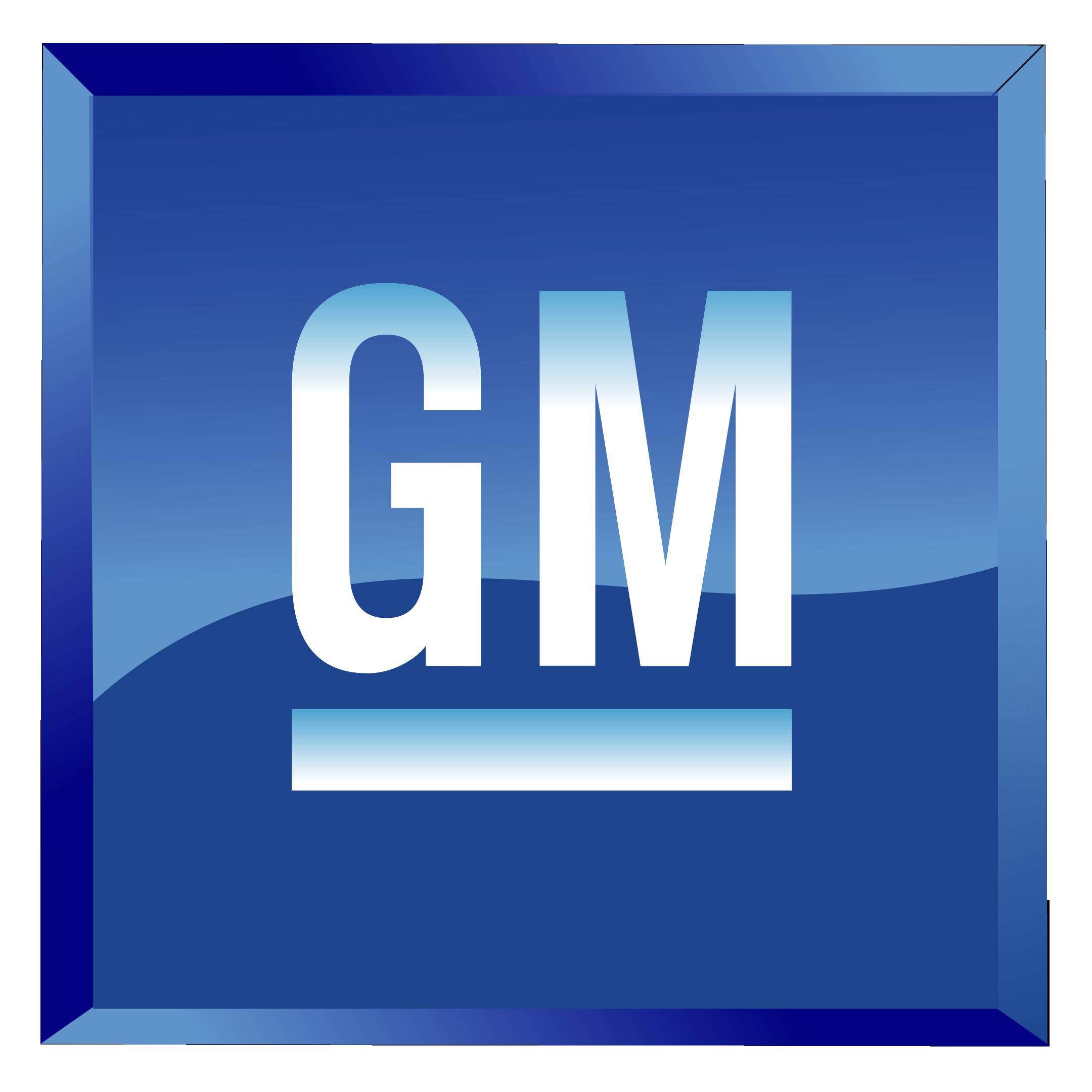 General Motors Logo Motor logo, General motors, Motor