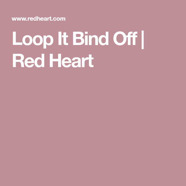 Red Heart (With Images)