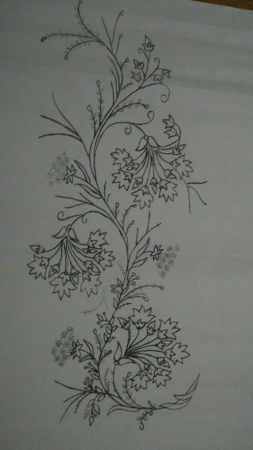 Pin by granny on embroydery pinterest embroidery patterns