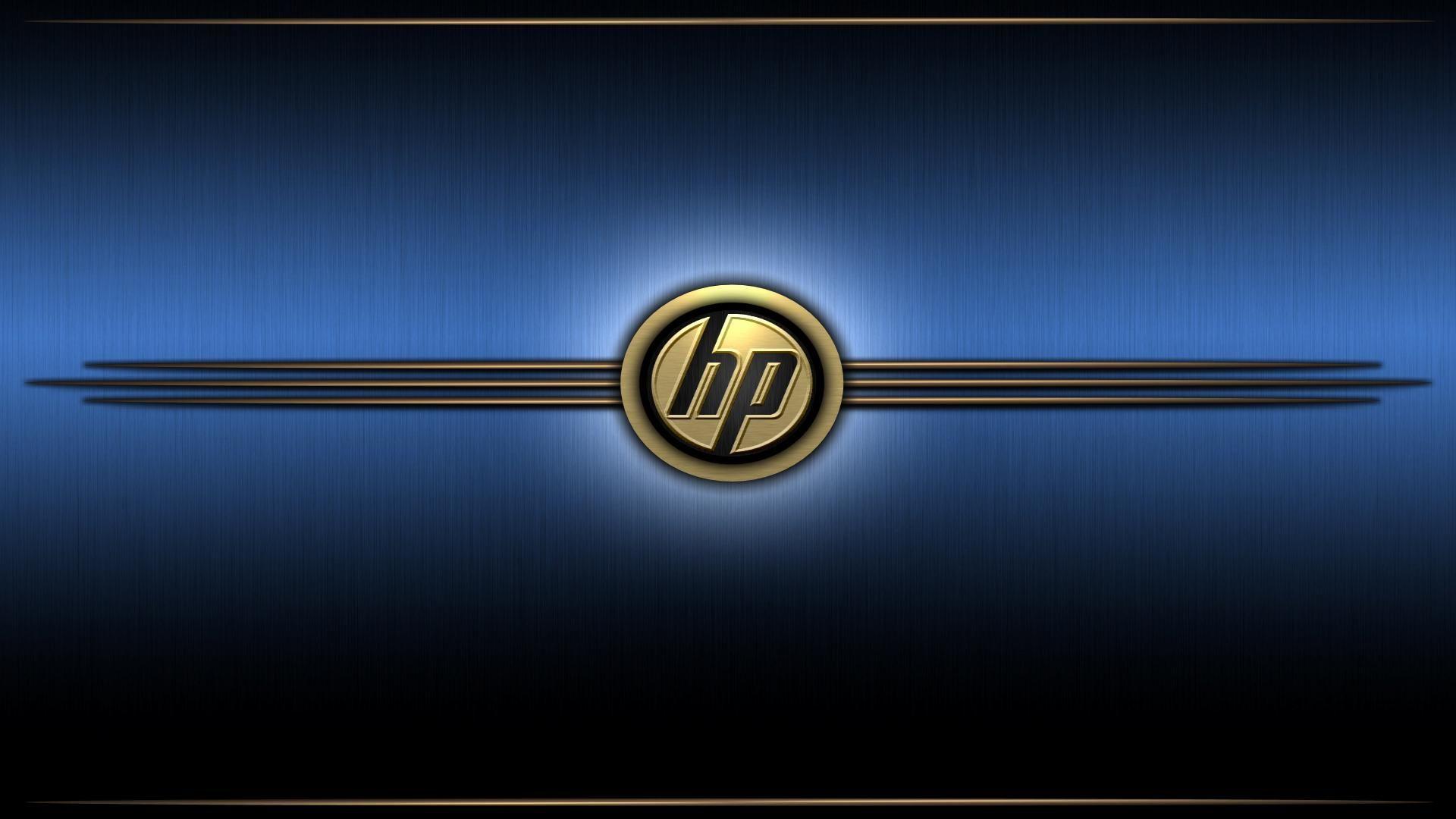 Backgrounds hp wallpaper foto pinterest hp elitebook hd for Immagini wallpaper hd