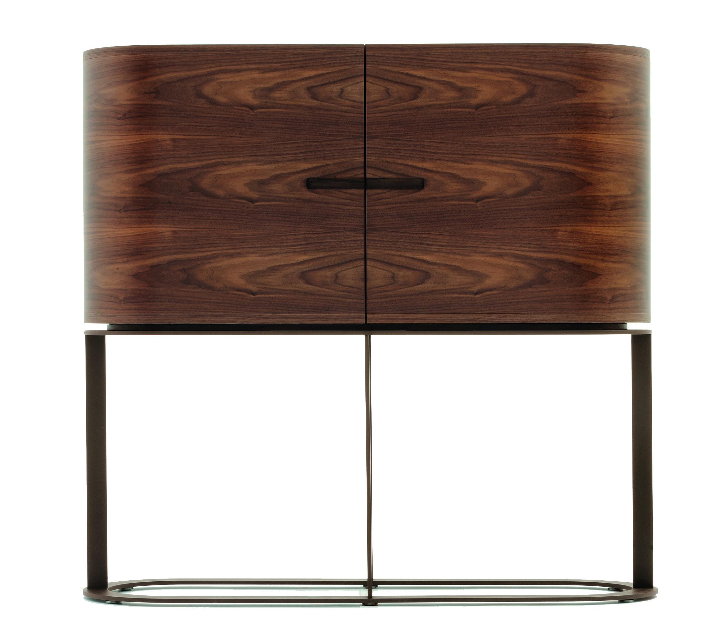Ino by Tollgard Furniture, Modern