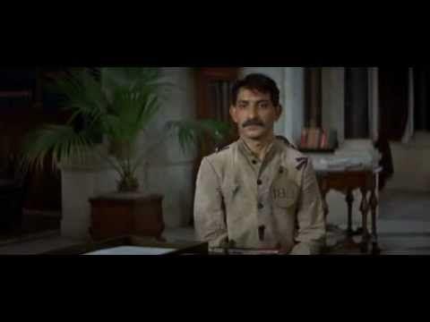 Gandhi - O FILME COMPLETO - 1982 - YouTube