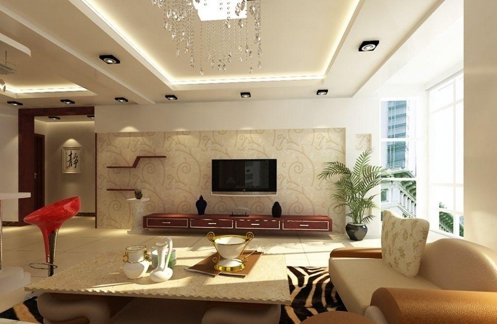Wohnzimmer Wandgestaltung #Badezimmer #Büromöbel #Couchtisch #Deko - wandgestaltung im badezimmer