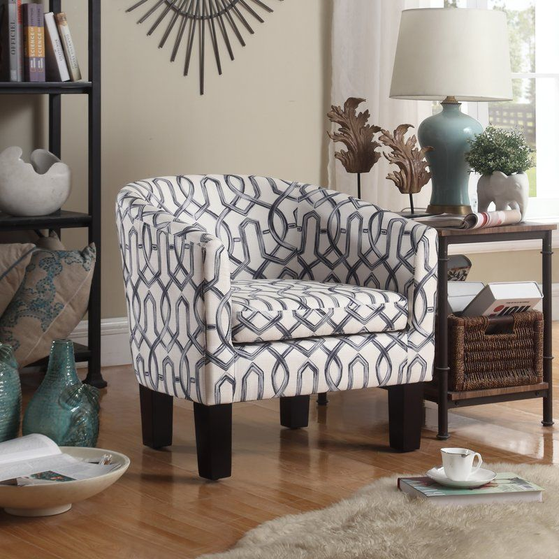 ballew barrel chair personal pinterest chair barrel chair rh pinterest com