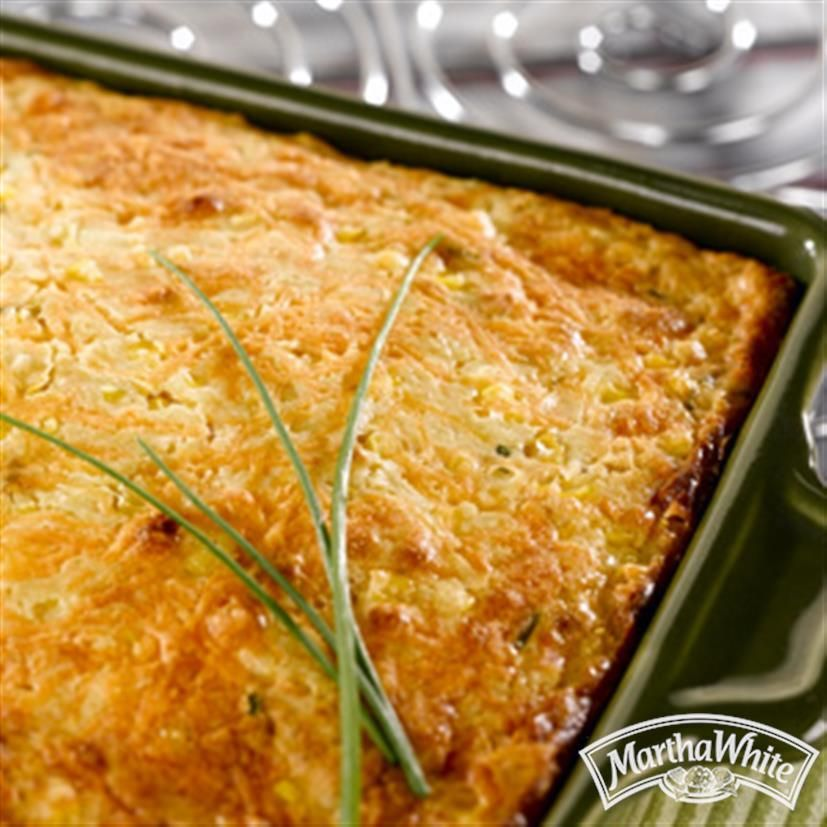 a perfect side dish for dinner try our recipe for three cheese and rh pinterest com
