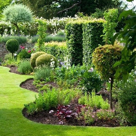 Related Image Garden Edging Garden Landscaping Garden 400 x 300