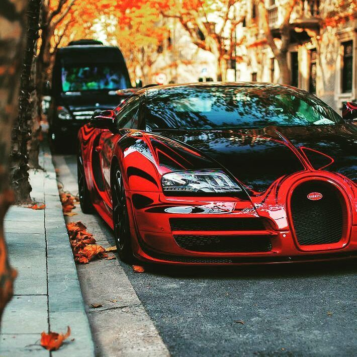 esearch and compare cars find local dealers sellers calculate loan rh pinterest com