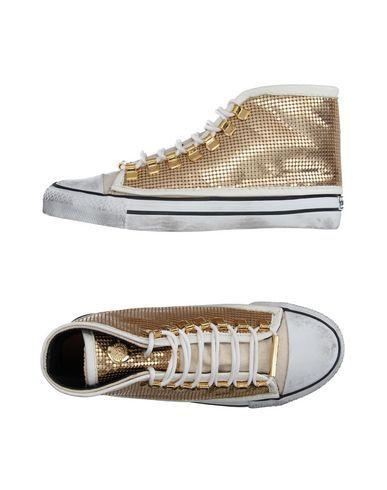 san francisco b063e f2d0a BLACK DIONISO Sneakers. #blackdioniso #shoes #high-tops ...