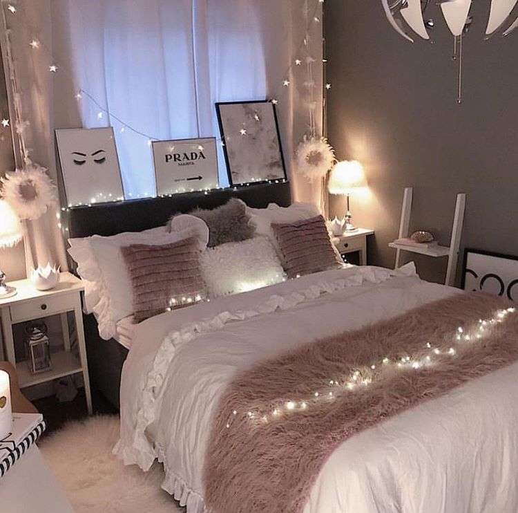 pin by neulgangg on dream house in 2019 room decor bedroom rh pinterest ch