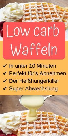 Super fast and easy low carb waffles in under 10 minutes. All low carb fans have to try this recipe!    What is the Paleo diet program, what does it represent. Who should go to the Paleo diet? Does the Paleo eating plan genuinely perform? Exactly where can you receive entry to examples of the Paleo diet program? Every one of these queries and more I shall be answering from the article underneath.    So what exactly would be the Paleo diet... #Carb #food and drink snacks #hero #Life #waffles