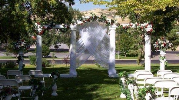 Corsi per imparare il mestiere del Wedding Planner..