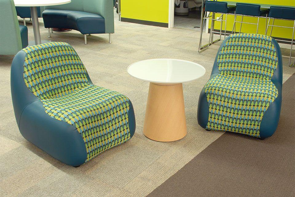 lounge furniture for teens. Teen Lounge Chair, Library Furniture, Seating Furniture For Teens C