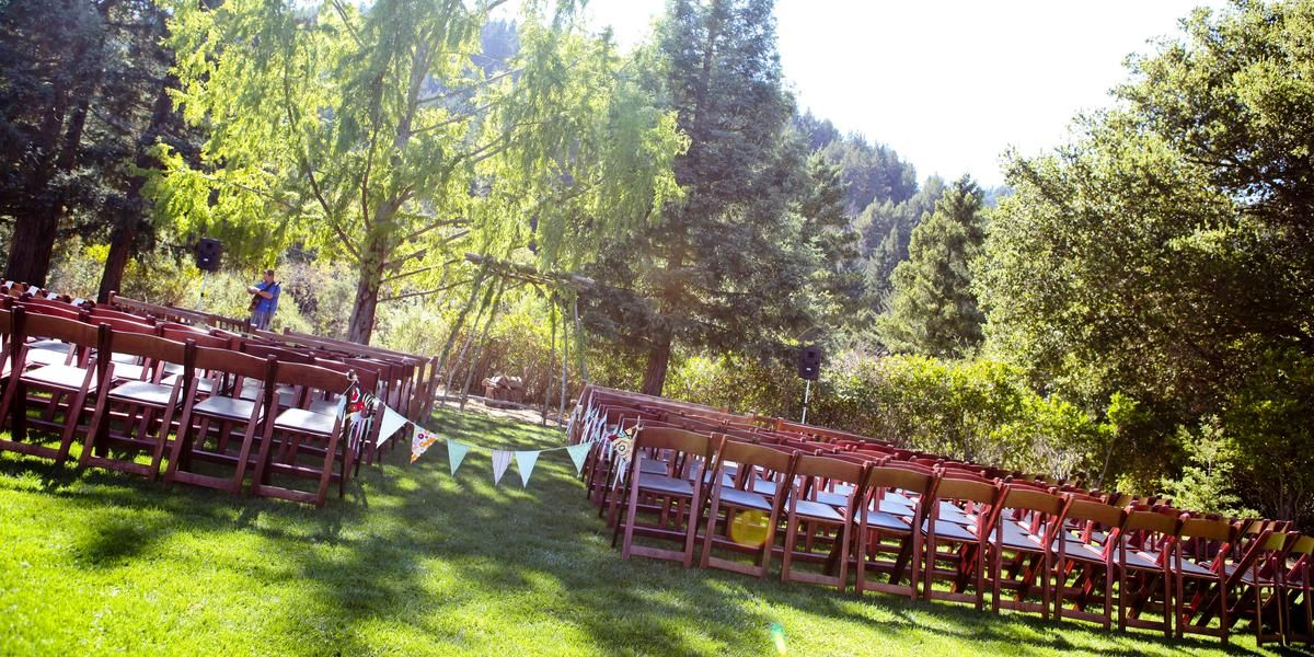 wedding receptions sacramento ca%0A Walden West Weddings  Price out and compare wedding costs for wedding  ceremony and reception venues in Saratoga  CA