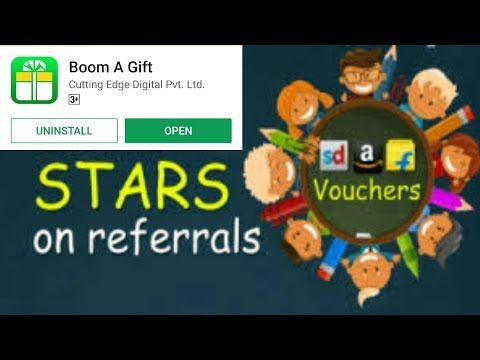 earn Everyday 100 rupees Amazon Flipkart Snapdeal ShopClues gift - make voucher
