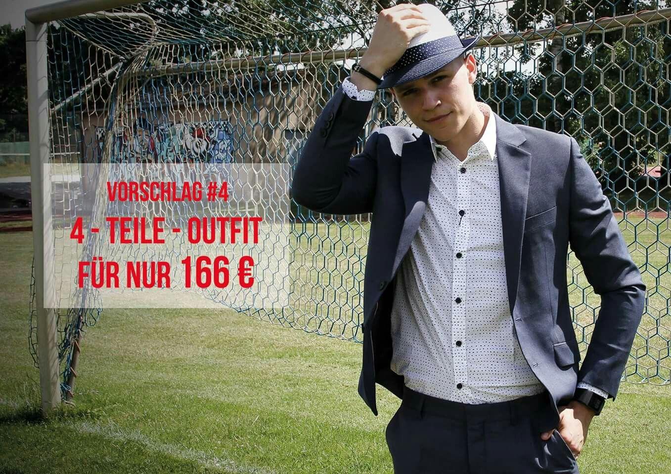 Max meinte, dass er sich beim nächsten Heimspiel mal mit Anzug und Hut ins Tor stellt und den Gegner freundlich grüßt.