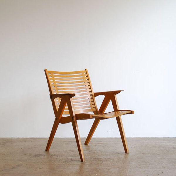 1953 niko kralj rex 120 chair antiques pinterest chair velvet rh pinterest com