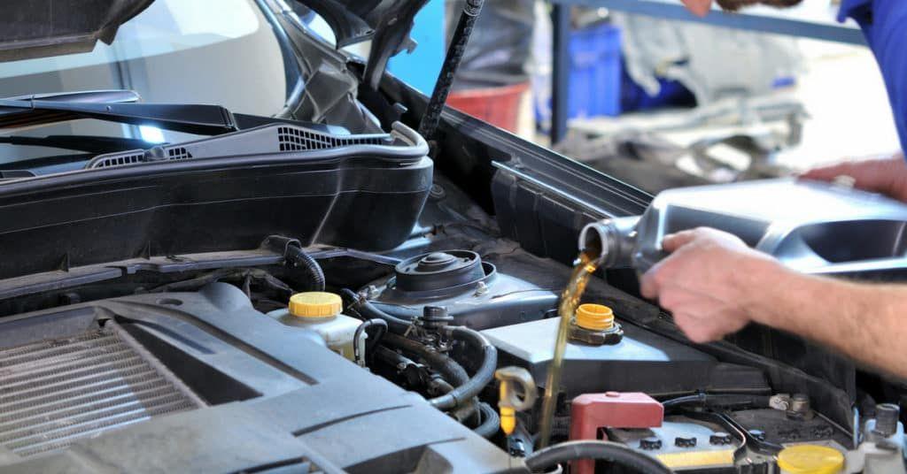 European import vehicle cooling system repair in arizona
