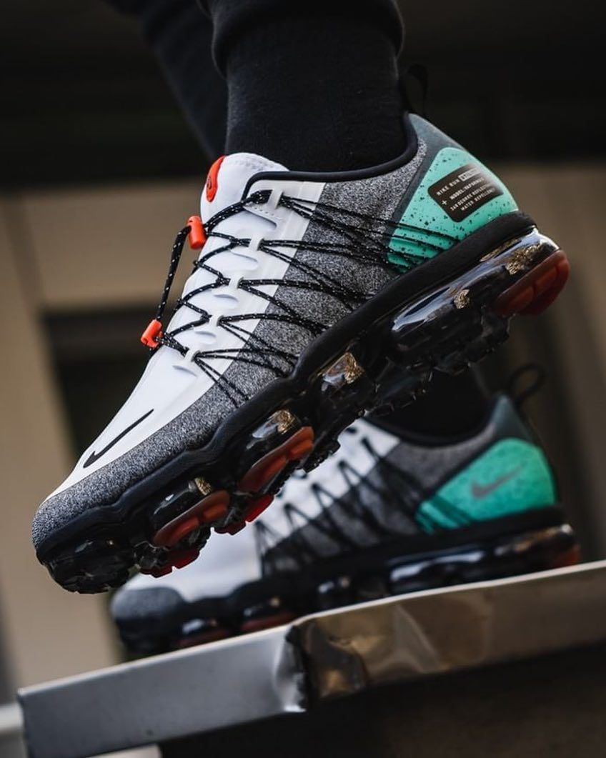 "ff7b5ae6d5 THE DROP DATE on Instagram: ""The NIKE AIR VAPORMAX RUN UTILITY NRG are now  available... - Hit the link in our bio to shop the NIKE AIR VAPORMAX RUN  UTILITY ..."