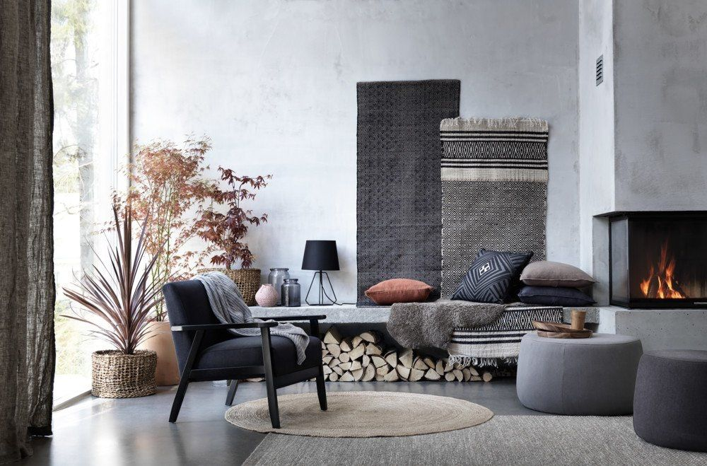 living room showcase designs%0A  u    Minimal Interior Design Inspiration u     is a biweekly showcase of some of the  most perfectly minimal interior design examples that we u    ve found around the  web