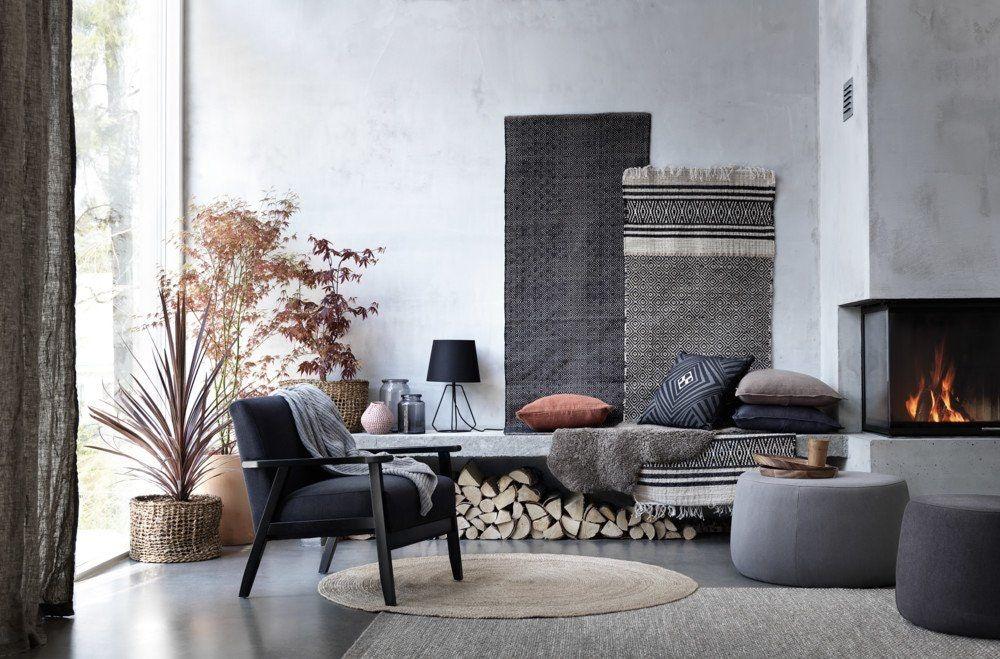 u0027Minimal Interior Design Inspirationu0027 is a biweekly