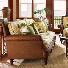 island estate tommy bahama indoor furniture caribbean casas rh pinterest com